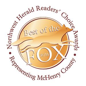 Best of the Fox